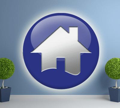Home Icon Final 2015