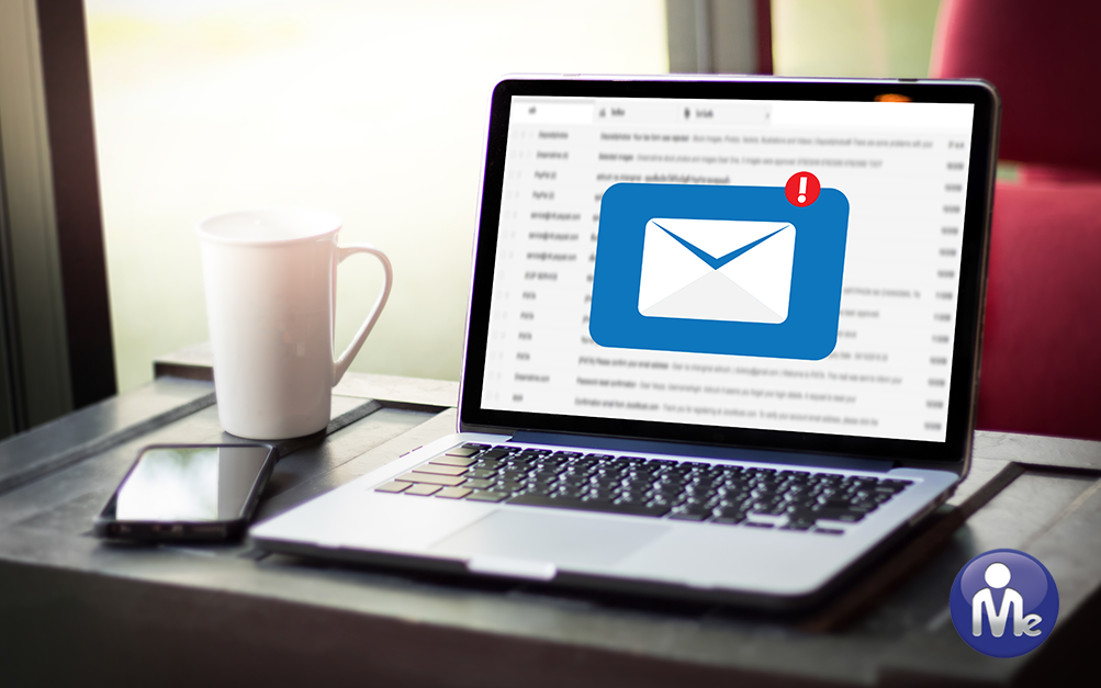 How to Organize Your E-mails